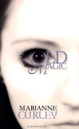 Old Magic by Marianne Curley. Available on amazon: http://www.amazon.co.uk/gp/product/140880445X?ie=UTF8&camp=3194&creative=21330&creativeASIN=140880445X&linkCode=shr&tag=hannster-21&=books&qid=1379896157&sr=1-1&keywords=old+magic