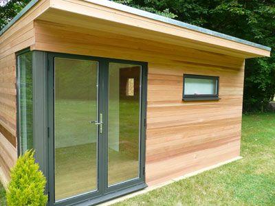 118 best Summer house garage design images on Pinterest Garage