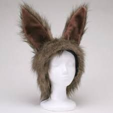 Image result for mad march hare alice in wonderland costume