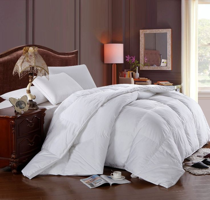 15 Best Down Comforter Images On Pinterest Comforter