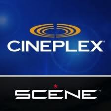 cineplex, Milton Real Estate agent, Katherine Barnett, broker