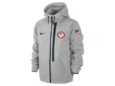 1000  images about Nike clothing. on Pinterest | Fleece pants USA