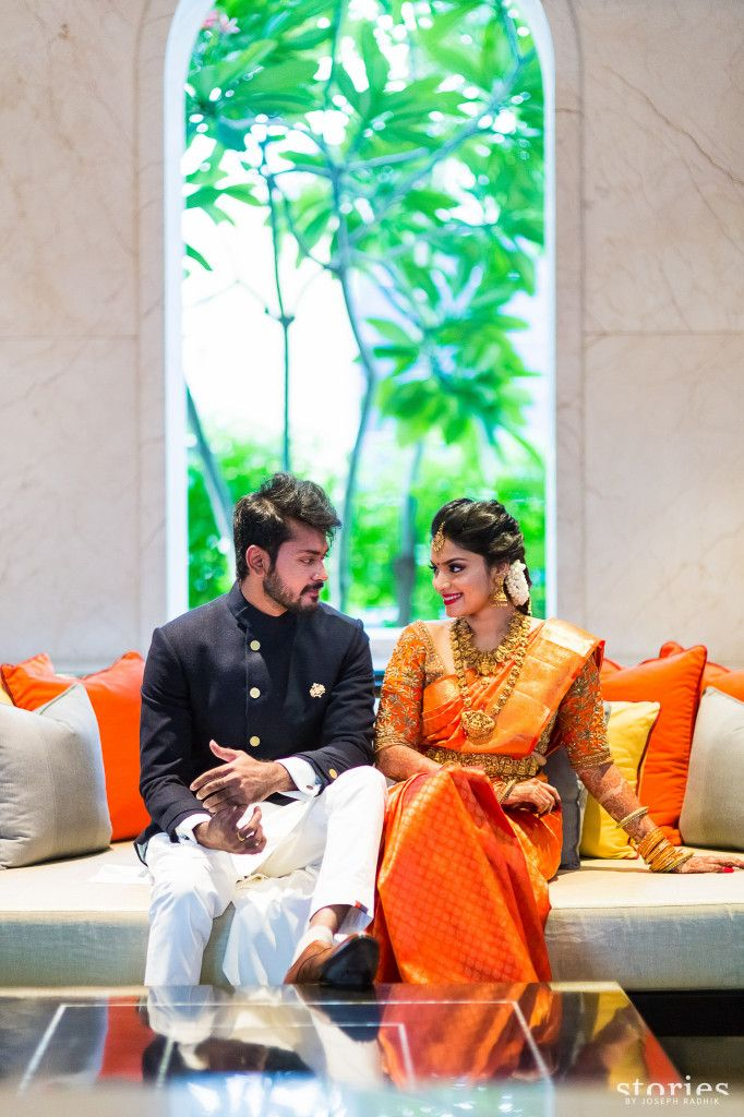 SJR_Janani _ Harish_Engagement_1071