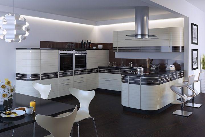 кухни эмаль глянец фото - Поиск в Google