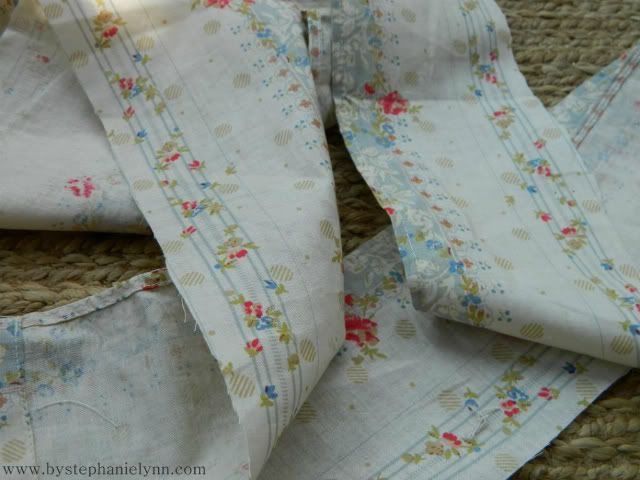 Under The Table and Dreaming: No Sew Ruffled Electrical Cord Cover - Hide Those Cords in Less than 5 Minutes