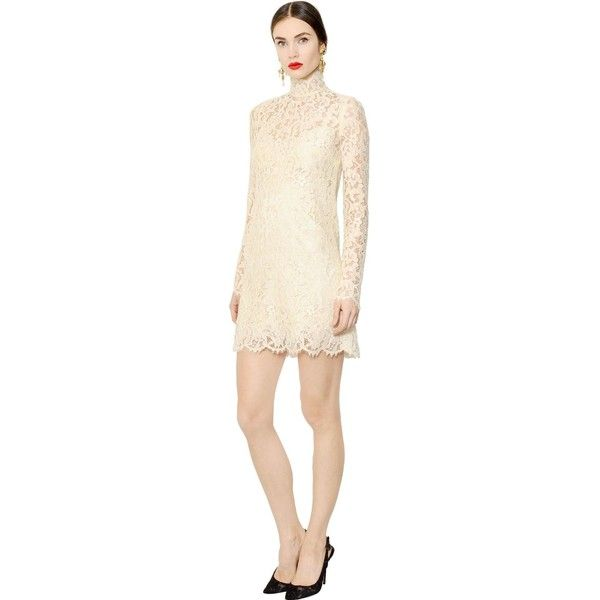 beige lace cocktail dress wwwpixsharkcom images