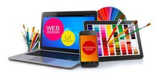 Web design Inland Empire - http://www.vedicmarketing.com/website_design/