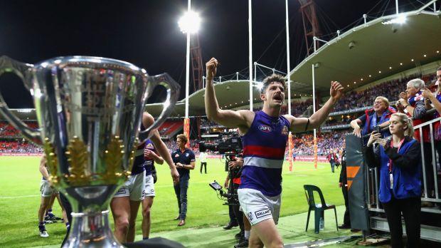 Sydney v Western Bulldogs grand final preview
