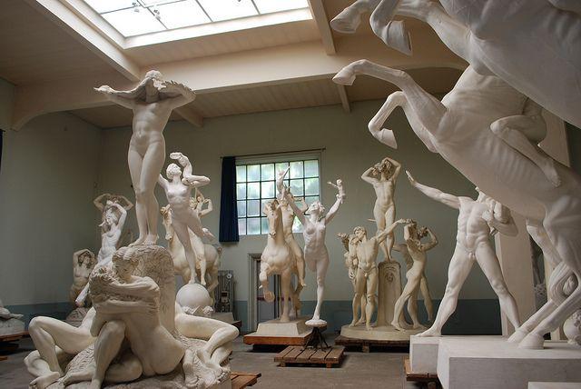 Image result for Villa Helene Rome