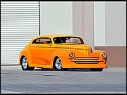 1948 Ford Custom: Features Cars, Ford Cars, Classic Ford, Custom Cars, 1948 Ford, Cars Vehicle, Cars Photos, Hot Rods, Ford Custom