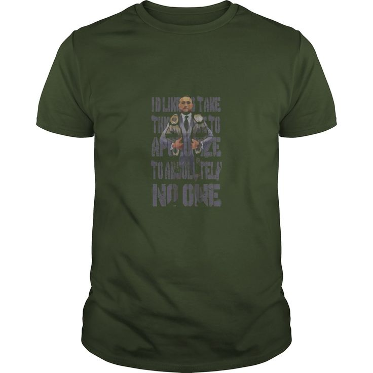 Conor McGregor SHIRT #gift #ideas #Popular #Everything #Videos #Shop #Animals #pets #Architecture #Art #Cars #motorcycles #Celebrities #DIY #crafts #Design #Education #Entertainment #Food #drink #Gardening #Geek #Hair #beauty #Health #fitness #History #Holidays #events #Home decor #Humor #Illustrations #posters #Kids #parenting #Men #Outdoors #Photography #Products #Quotes #Science #nature #Sports #Tattoos #Technology #Travel #Weddings #Women