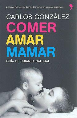 Videos y libros sobre Embarazo, Parto y Crianza