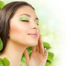#skinlift clinic provides #Prp therapy to uplift your skin, corrects your fine lines and wrinkles.