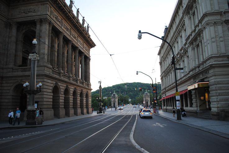 Şehir Merkezi  #prag #prague #praha #çekcumhuriyeti Prague, #czechrepublic