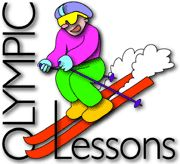 http://www.educationworld.com/a_lesson/lesson/lesson250.shtml Education World: Countdown to the Winter Olympics
