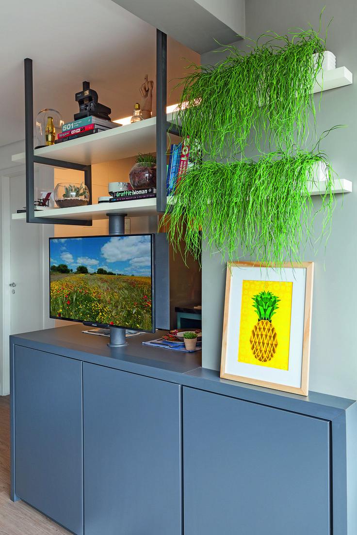 apartamento-de-35-mc2b2-estiloso-e-com-ambientes-integrados-sala-3.jpg (3662×5493)