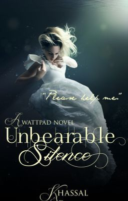 "Read ""Unbearable Silence (completed) (#Wattys2014) - Introduction"" #wattpad #chicklit"