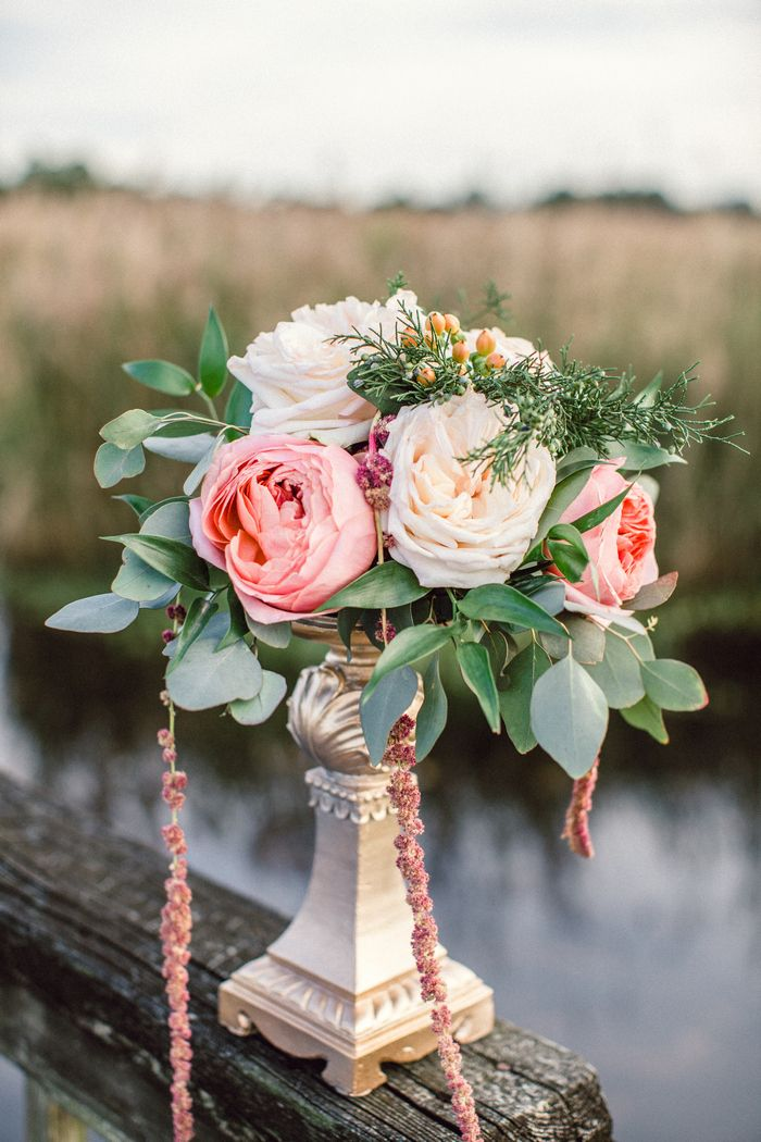 736 best wedding decor floats my boat images on pinterest a charleston styled wedding shoot by paula player photography flowers by little shop of flowers junglespirit Choice Image