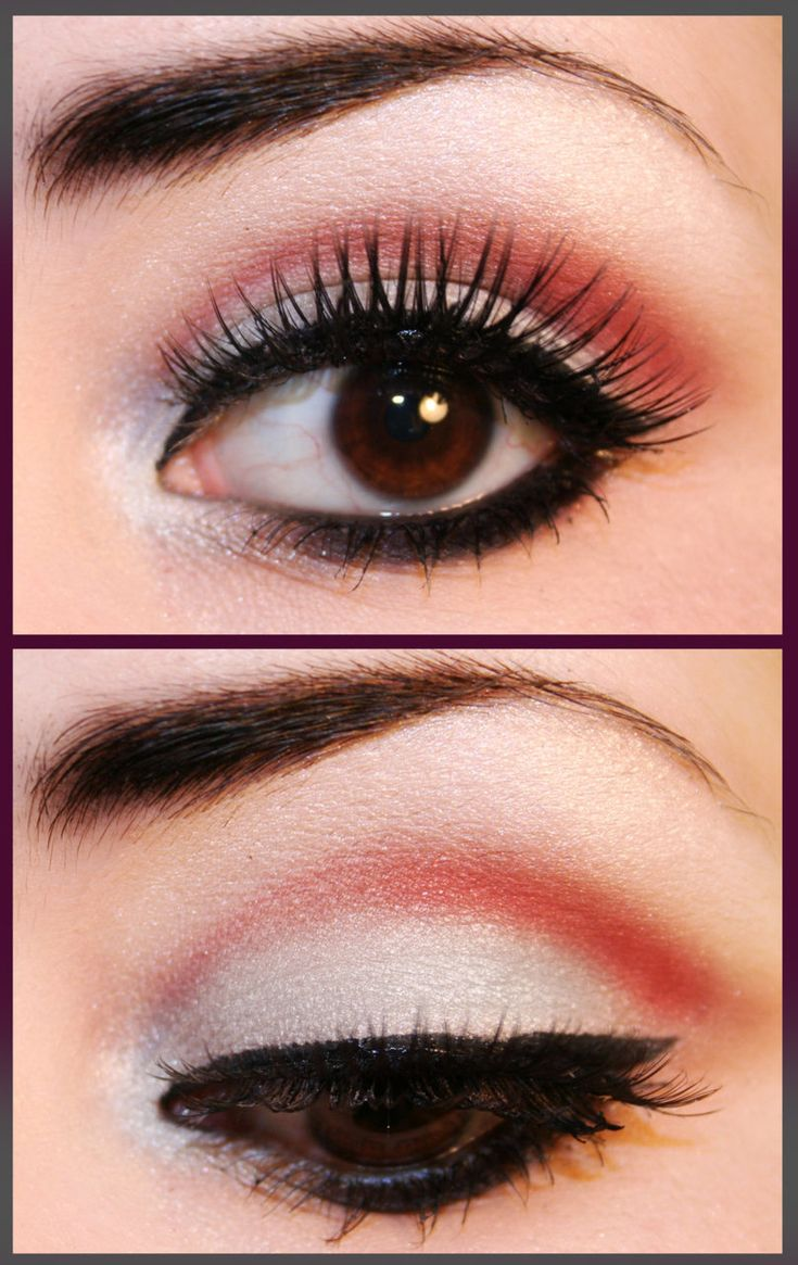 best beauty images on pinterest beauty tips beauty tricks and
