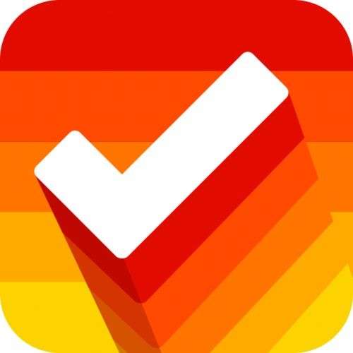 clear app icon png - Google Search