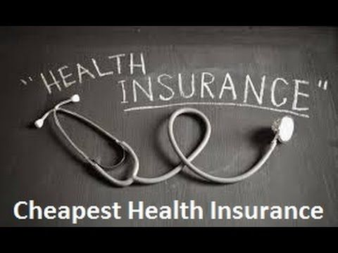 Liberty Mutual Insurance Quote 61 Best Liberty Mutual Health Insurance Images On Pinterest .