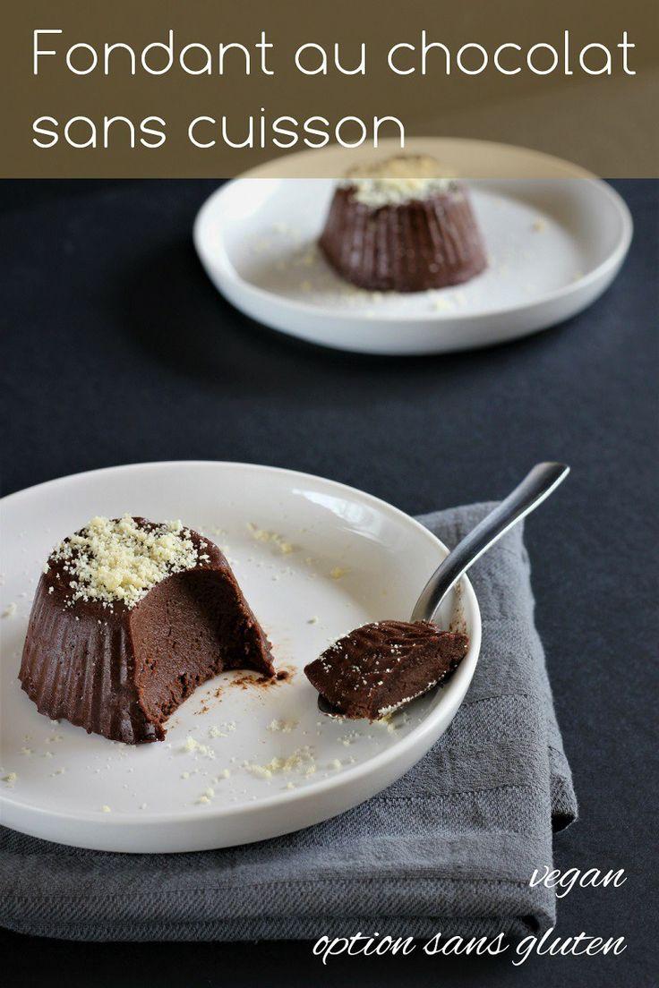 fondant-au-chocolat-sans-cuisson-vegan