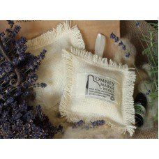 Beautiful handmade lavender sachets, filled with Romney Marsh Wool and natural lavender flower.  Made in Kent, UK   http://www.madecloser.co.uk/home-garden/homeware-and-furniture/home-accessories/handmade-lavender-sachets