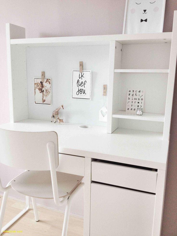 White Bedroom Desk Fresh Bedroom Ideas Kids Desk Tar Fresh Desk Teenage Bedroom Ideas Ikea Teenager Bedr Bedroom Desk Decor Bedroom Desk Ikea Bedroom Desk