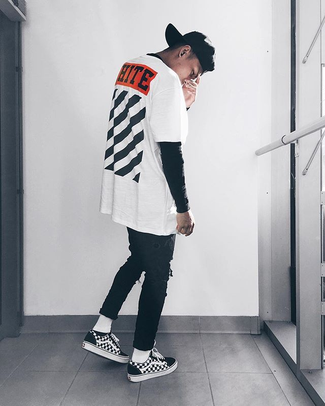 Best 25+ Streetwear men ideas on Pinterest