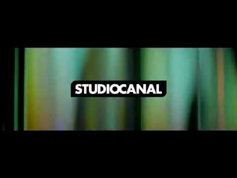 https://www.youtube.com/watch?v=WflIRLgVKeo&index=2&list=PLXr8qqvu81m8yP3aeiG-W_L9oR5fn8SvC STUDIOCANAL Moving Logo (ident 2011) - YouTube