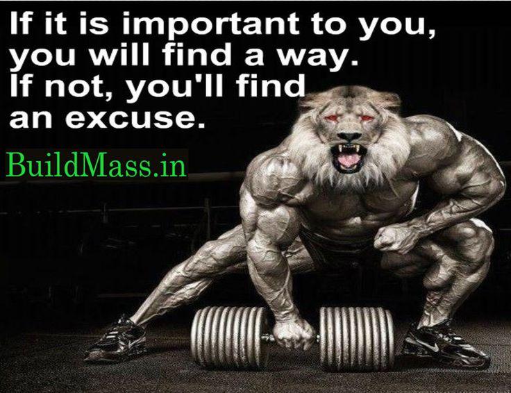 10 best motivational quotes images on pinterest | bodybuilding, Muscles