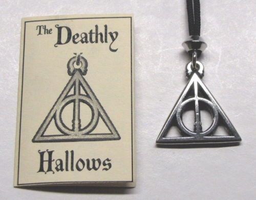 The-Deathly-Hallows-Pingente-Colar-Wicca-Bruxa-Pewter-Harry-Potter