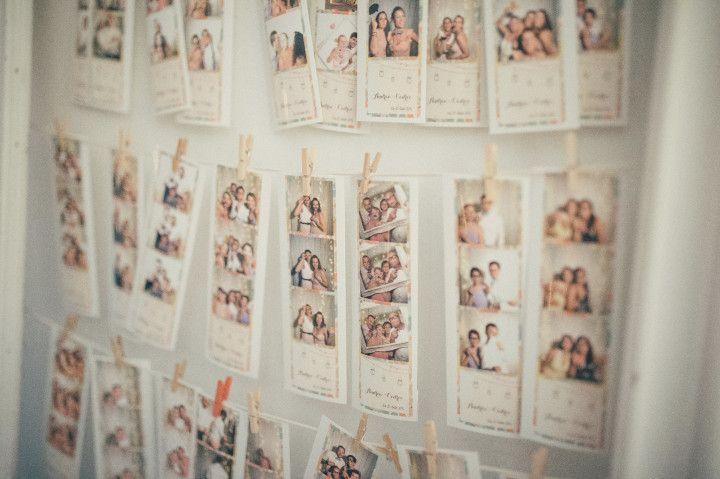Votre famille, vos amis, voilà vos deux piliers dans la vie. C'est pourquoi à l'occasion de votre mariage vous avez envie de leur témoigner une fois de plus votre affection en leur offrant un joli présent. Et si vous vous lanciez dans du fait maison