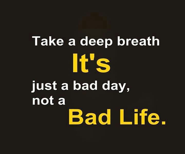 Life S Not About The Breaths You Take Quote: Pin By Georgia Summergirl On Bestest Quotes :)