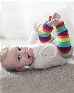 Leg warmersRainbow Baby, Toddlers Legs, Legwarmers, Baby Legs Warmers, Baby Socks, Baby Leg Warmers, Rainbows Baby, Baby Toddlers, Warmers Socks