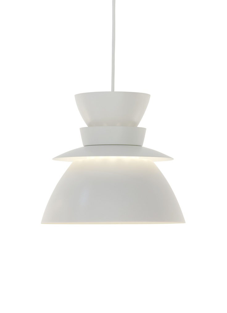 Artek U336 Pendant Ceiling Lamp