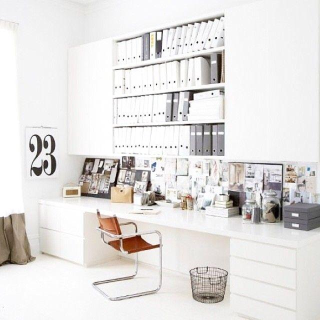 Henriette Amlie Kalbekken @designlykke | Websta