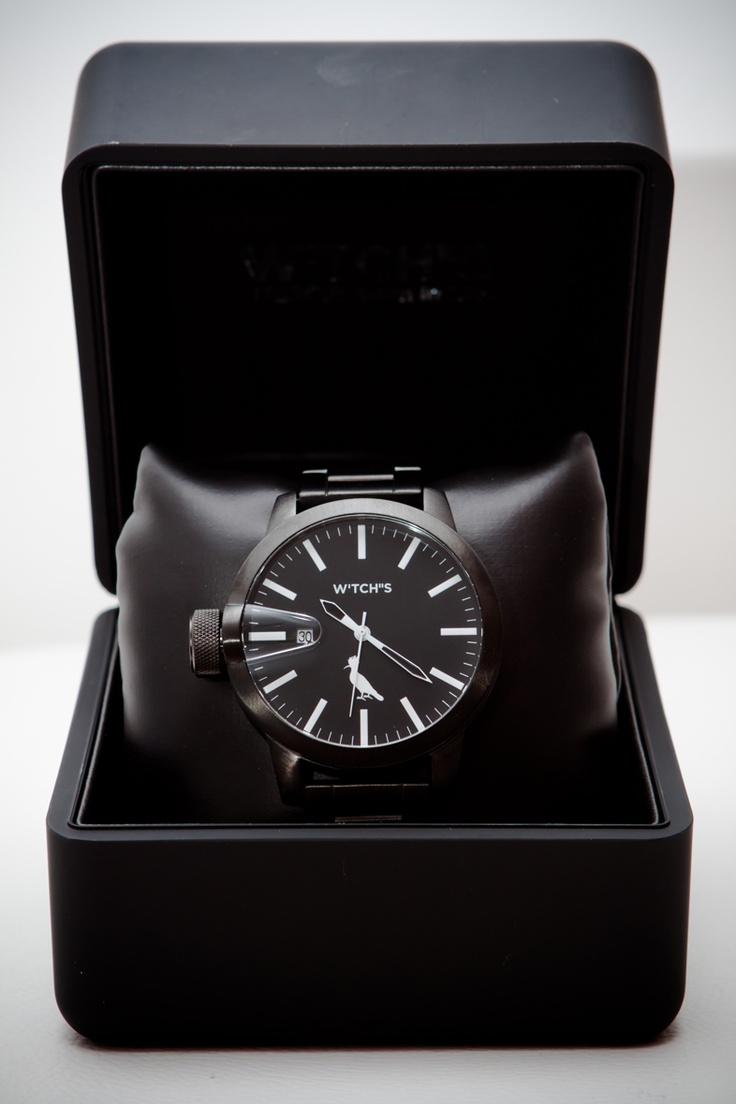 Relógios Reserva W'tch''s! A venda em bit.ly/JHkkus: Reserva W -Tch S, Relógios Reserva, Reserva Wtchs
