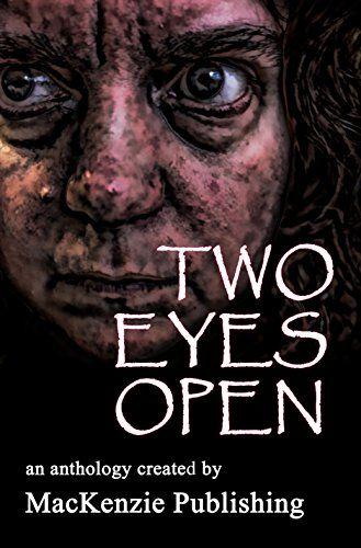 Two Eyes Open by S.T. Himmonds https://www.amazon.com/dp/B0746NXNXW/ref=cm_sw_r_pi_dp_U_x_w87SAbZ8C37F8