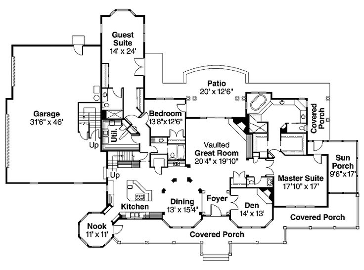 cool a floor plan. Gallery For gt  Cool House Floor Plans 435 best cool house plans images on Pinterest