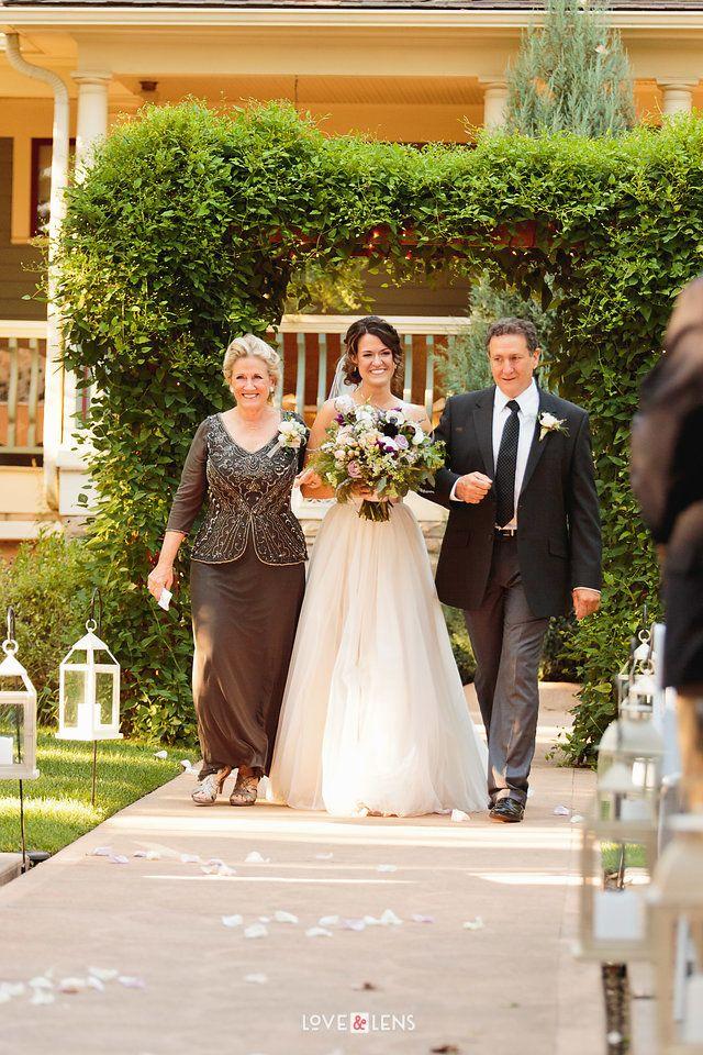 202 Best Wedding Flowers Bouquets Color Palettes Images On