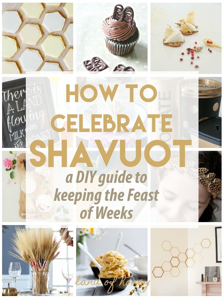 17 Best images about ~Shavuot - Feast of Weeks~ on ...