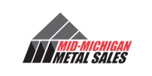 Metal Roofing Materials | Wholesale Metal Roofing Supplies...great pdf on installing