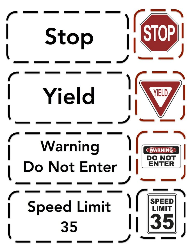 39 Best Safety Signs Images On Pinterest Safety