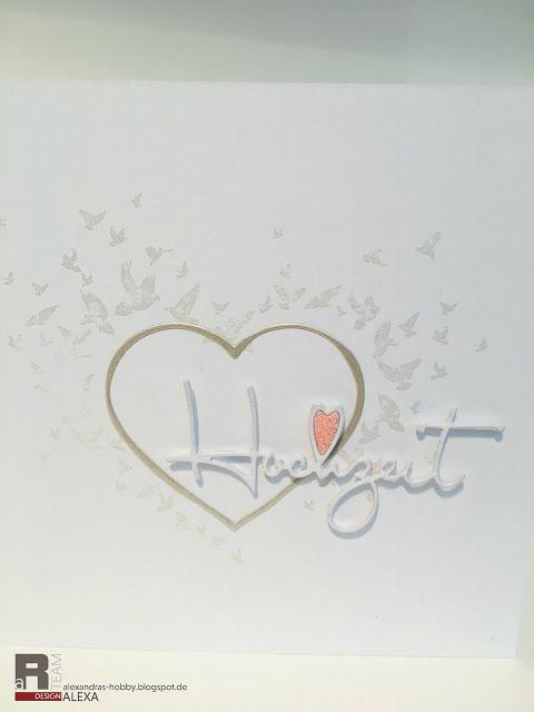 http://alexandras-hobby.blogspot.de/