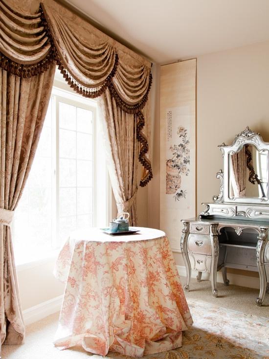 Elegant Curtains Living Room. Elegant Curtains Living Room Curtain ...
