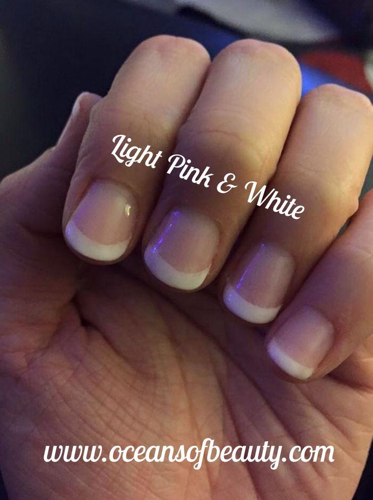 11 best EZ Dip Nails images on Pinterest | Dipped nails, Ez dip ...