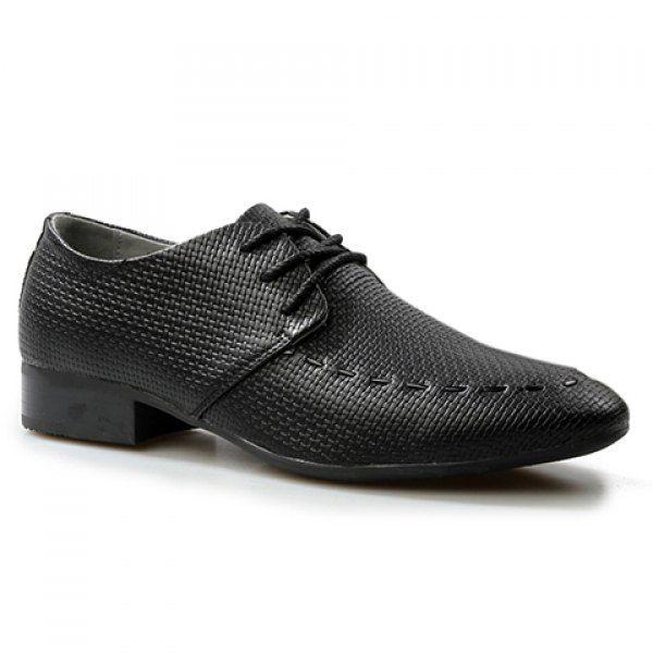 1000  ideas about Formal Shoes For Men on Pinterest  Men&39s shoes ...