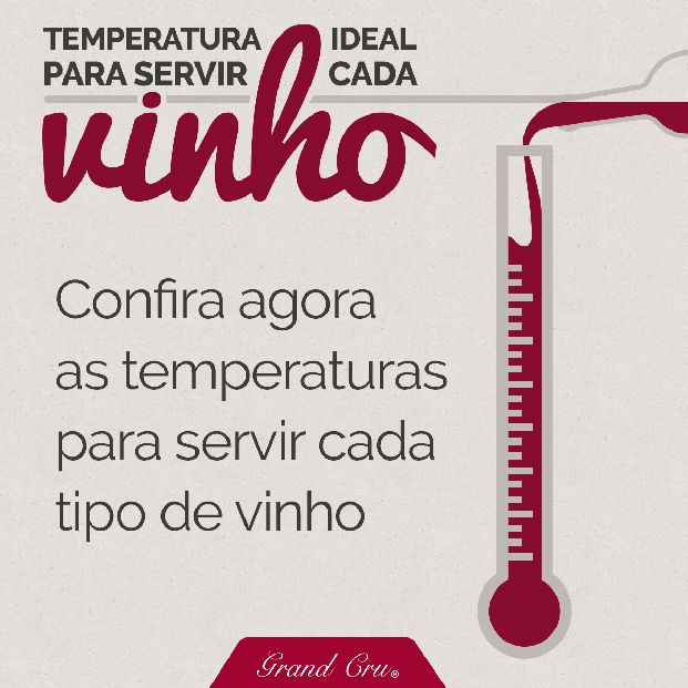 temperatura-servico-vinho-branco-rose-tinto-porto-espumante