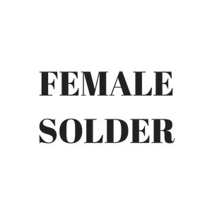 Female soldier concept. female soldier military women. female soldier training. female soldier army. female soldier quotes. female soldier future. military women. military women female soldier. military women air force. military women army. military women marines. military women navy. military women badass.